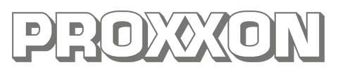 SW 24,5 mm 23990 Proxxon Clé RG 200 mm max
