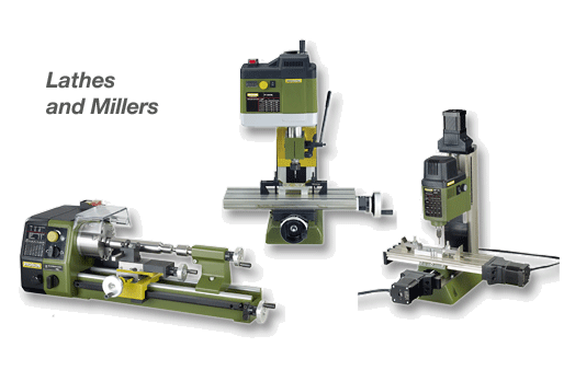 lathes-and-millers<br><br>