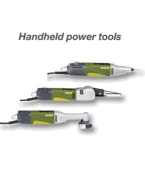 handheld-power-tools