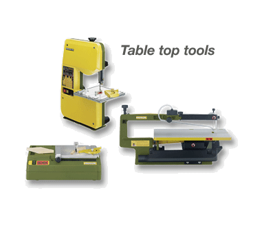 table-top-tools