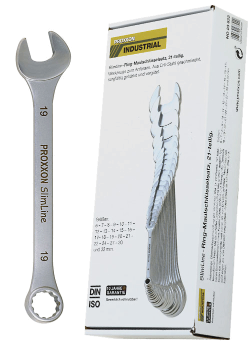 0 W 0 V Proxxon 2228803 2228803-Set 2 pulidores fieltro plano 16 mm Metal