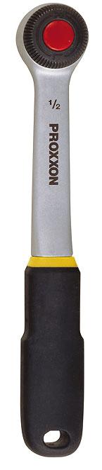 Proxxon 3 8 TX-Utilisation T 30 50 mm de long