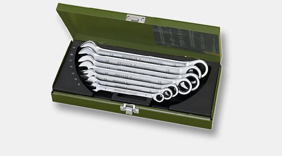 Proxxon Speeder CLIQUET Clé 17 x 19 mm
