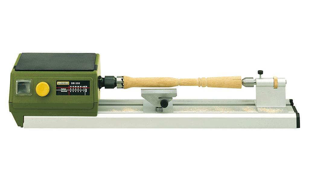 Proxxon Db 250